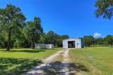 5713 County Road 435 - Photo 6