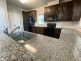 3075 Willow Grove Boulevard - Photo 9