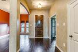 2805 Windsor Oaks Lane - Photo 3