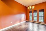 2805 Windsor Oaks Lane - Photo 9