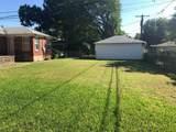 9532 Dixie Lane - Photo 19