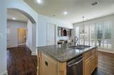 10974 Apple Valley Drive - Photo 9