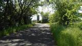 550 County Road 2431 - Photo 12