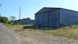 550 County Road 2431 - Photo 3