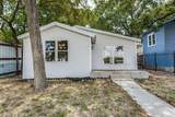 6432 Mcree Road - Photo 26