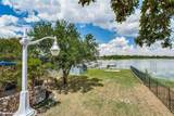 6432 Mcree Road - Photo 6