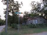 110 Collins Street - Photo 9