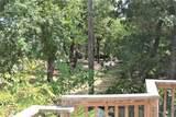 1414 B Lake Drive - Photo 6