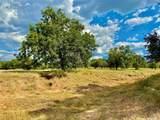 673 Private Road 2955 - Photo 1