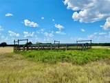 673 Private Road 2955 - Photo 10