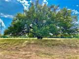 673 Private Road 2955 - Photo 11