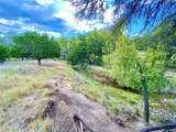 673 Private Road 2955 - Photo 13