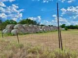 673 Private Road 2955 - Photo 17