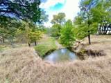 673 Private Road 2955 - Photo 2