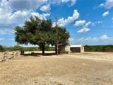 673 Private Road 2955 - Photo 21