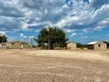 673 Private Road 2955 - Photo 22