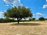 673 Private Road 2955 - Photo 27