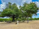 673 Private Road 2955 - Photo 29