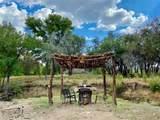 673 Private Road 2955 - Photo 3