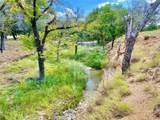 673 Private Road 2955 - Photo 5