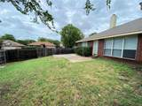7012 Escondido Drive - Photo 12