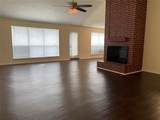 7012 Escondido Drive - Photo 2