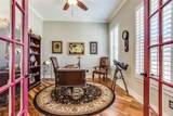 130 Pecan Hollow Circle - Photo 15