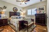 130 Pecan Hollow Circle - Photo 23