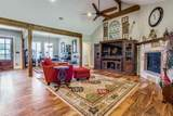 130 Pecan Hollow Circle - Photo 5