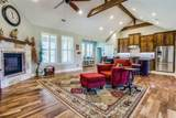 130 Pecan Hollow Circle - Photo 8