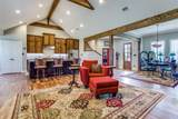 130 Pecan Hollow Circle - Photo 9