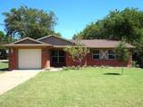 1120 Ridgeway Circle - Photo 1