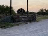 1011 Turkey Meadows Lane - Photo 2