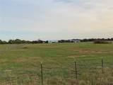 1011 Turkey Meadows Lane - Photo 3