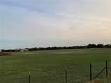 1011 Turkey Meadows Lane - Photo 5