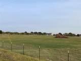 1011 Turkey Meadows Lane - Photo 6
