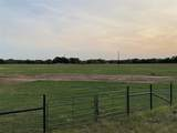 1011 Turkey Meadows Lane - Photo 7