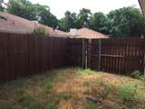 821 Mesquite Street - Photo 11