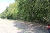 TBD Highway 31 - Photo 1