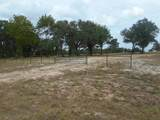 8605 Star Hollow Road - Photo 1
