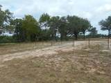 8605 Star Hollow Road - Photo 19