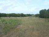 8605 Star Hollow Road - Photo 2
