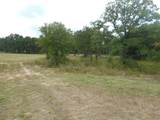 8605 Star Hollow Road - Photo 5