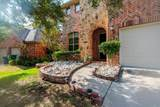 825 Moss Cliff Circle - Photo 2