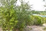 1800 Lakeside Drive - Photo 1