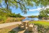 1800 Lakeside Drive - Photo 10