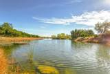 1800 Lakeside Drive - Photo 12