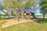 1800 Lakeside Drive - Photo 7