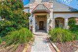 5070 Normandy Drive - Photo 5