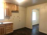 5045 Kiamesha Way - Photo 7
